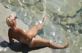 Besplatni porno video, visokokvalitetni, ženski seks, porno