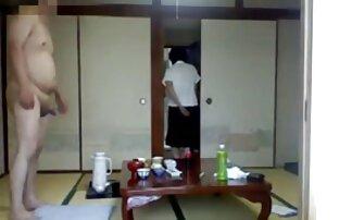 Bljeskalica hotelske sobarice - seksualni film u video priči