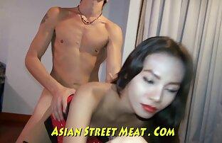 Pokažite azijsku spermu seksi gole slike
