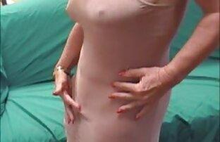 Veliki sunčani leone seksi video filmovi