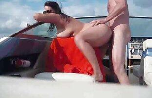 Čamac vruće