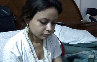 Seksi pakistanska saira khan ima domaći seks sa suprugom