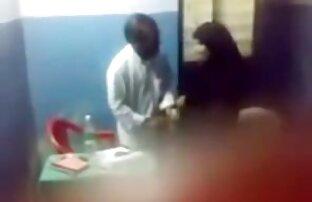 Doktori u Lahoreu