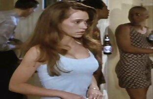 Jennifer Love Hewitt - 99 riječi za dojke
