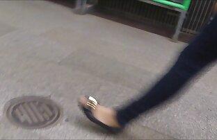 Vruća svježa stopala