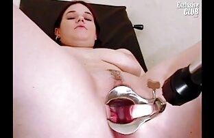 Plavokosa fetiš ukazivanje masturbacija solo igračke