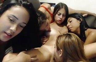 4 na devojci