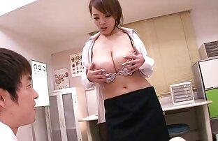 Tanaka doktor velike sise