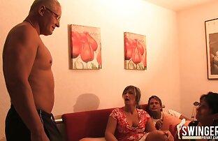 Iz engleskog filma seksi