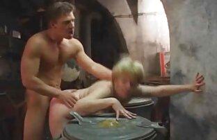 Pogledajte hvatu špilju bf u seksi video filmu