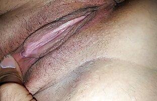 BBW domaća engleska slika kako sisa debele mačkaste usne moje lijepe supruge