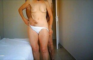 Još jedna duga medicinska sestra sa skrivenim zabavnim snimkom