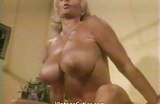 Bucmast zdepasti baka podiže svu golu berbu