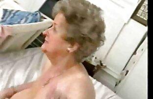Pogledajte me uz bakinu pomoć