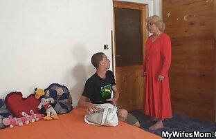 Svekrva ga jaše i ulazi supruga