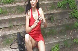 Legendarna prirodna dopadljiva crvena haljina