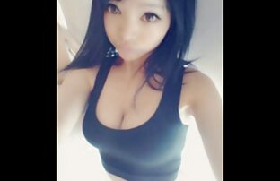 Vruća Angela Lee