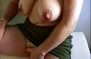 Plavokosa baka masturbacija solo igračke