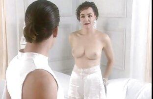 Kate Langbrook - Scena u toplesu bez šansa s australijske TV