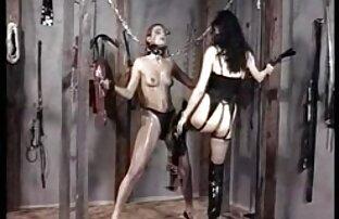 Kraljica ropstva 3