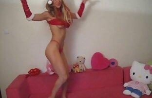 Božić je došao u ranu tursku slavu