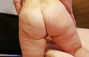 Njemica Sara Big Butt Guza Goli Shake !!!