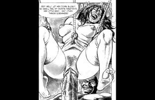 Bizarna erotska erotska priča