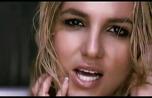 Režija Britney Spears
