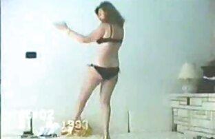 Arapska djevojka ples