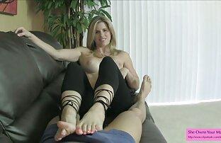 Babe plavuša brineta fetiš fetiš stopala