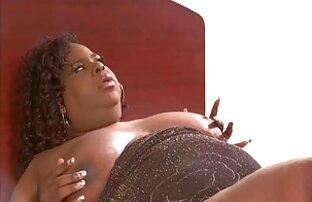 Uživa debelu tgirl