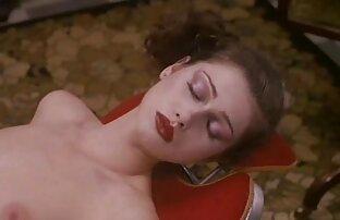 Opsjednuta seksualnošću u glavnim filmovima 1981