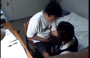 Vodiči za seks u studentskoj sobi
