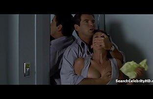 Jamie Lee Curtis-Tailor BF Seksi Full HD film u Panami