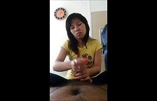 Sperma od dobre vijetnamske djevojke indijanca