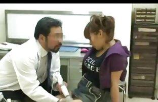 Trudna tinejdžerka ide liječniku