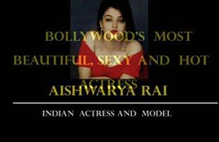 Indijska glumica vruća