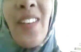 Hijab pušenje
