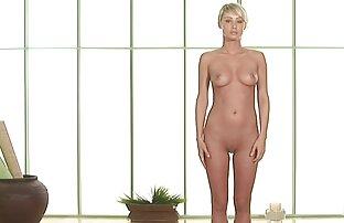 Playboy Joga pozicije # 1