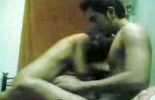 Napaljena indonezijska djevojka