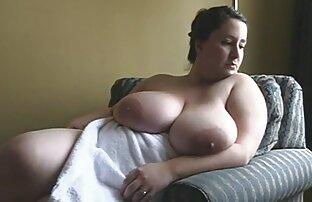 Ljepota velikog lijepog ženskog tijela # 10 velika lijepa žena