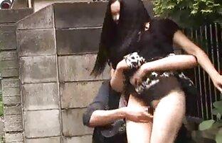 Ukradena mačja dlaka djevojaka koje šetaju ulicom. 4