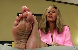 Korak mama stopa joi