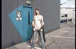 Njemačka djevojka treperi sise i maca na javnom parkingu hindi seksi film hindi seksi
