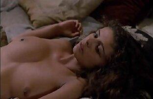 Anne Venecija u seks seksi bf filmu