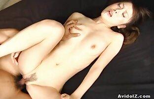 Big Tits Big Cock Brineta Hardcore Pornstar Teen