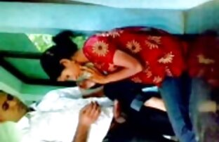 Bangladeška muslimanka farzana joj bf potajno