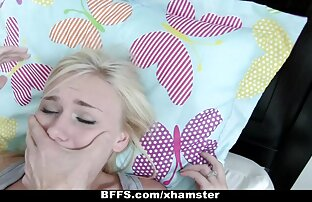 Big Tits Blonde Hardcore Lick Old Young Teen