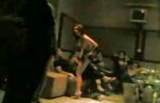 Striptiz na Indoneziji-Meteoru