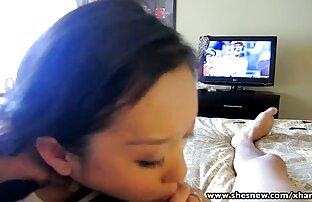Jebena lijepa kineska djevojka